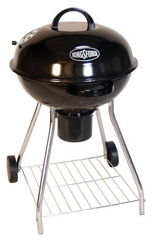 Lid Question Weber Or Flat Drum Lid